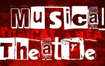 Rezultati audicije za musical OUR HOUSE