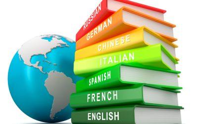 Centar jezične izvrsnosti