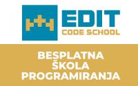 EDIT CodeSchool 2020/2021
