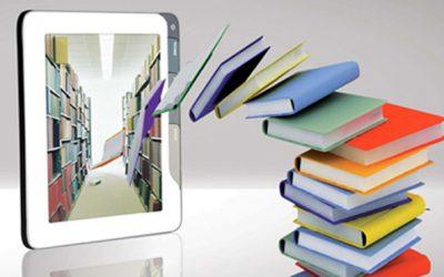 Digitalna lektira